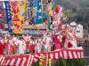 大瀬祭り&内浦漁港祭