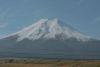 富士山一周